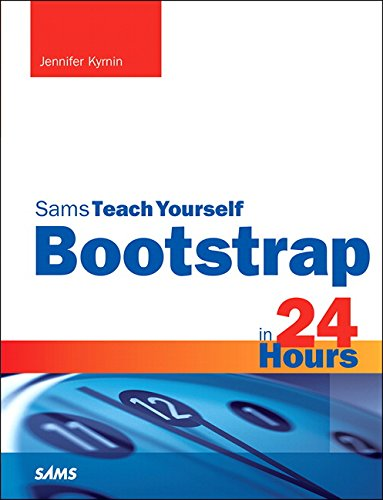 Bootstrap in 24 Hours